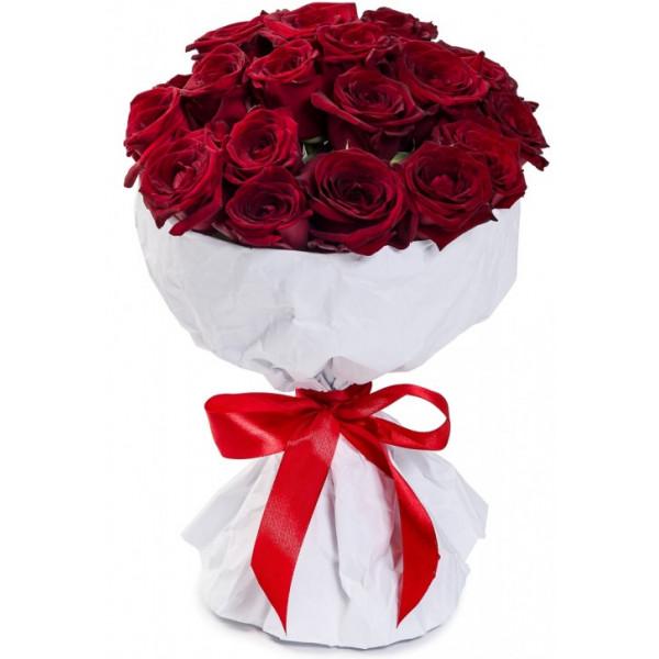 Невест букеты 21 роза букеты каллы мастер